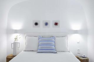 olea-bedroom