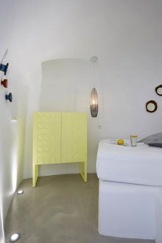 olea-cave-house-03