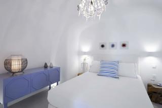 olea-cave-house-12