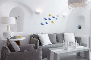 olea-living-room-01