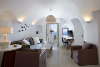 olea-living-room-02