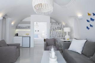 olea-living-room