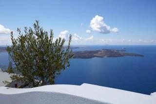 santorini-island