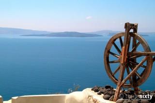 santorini-island-olea-cave-house-cyclades