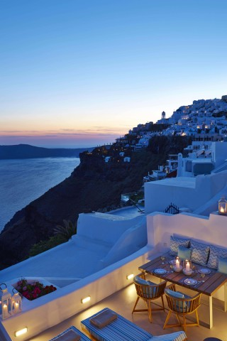 santorini-sunset-greece